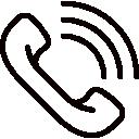 002-phone